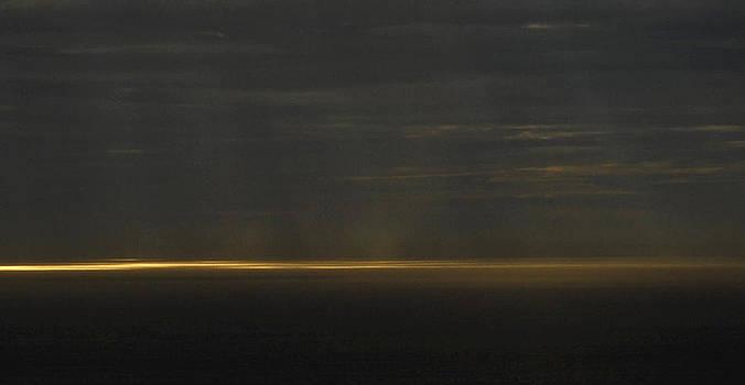 Randal Bruck - 11-11-11