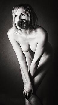 Nude by Falko Follert