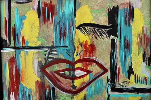 Untitled by Artista Elisabet