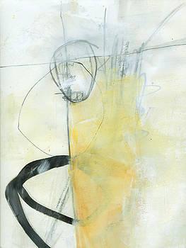 Jane Davies - 14/100