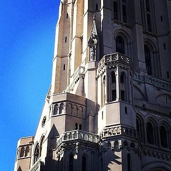 Instagram Photo by Jessica Spring Harmston