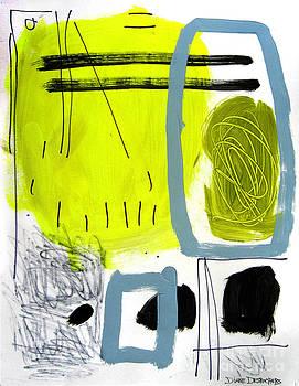 Untitled by Diane Desrochers