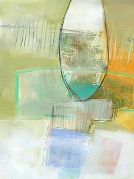Jane Davies - 16/100