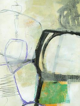 Jane Davies - 17/100