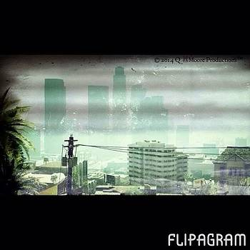 #flipagram Made With @flipagram ♫ by Quinn  Moore