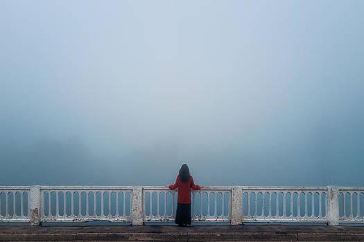 Untitled by Mikhail Potapov
