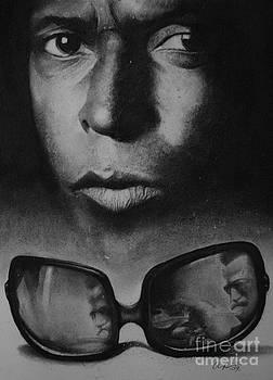 Adrian Pickett - Cool