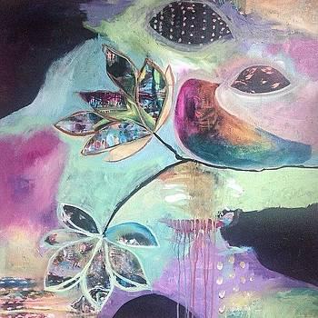 #designsbycecelia by Cecelia Rust-Barlow