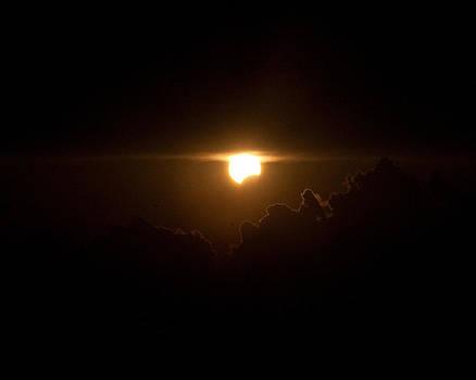 Eclips by Kelli Howard