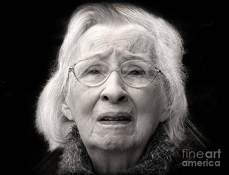 Ellen Cotton - Five Minutes in a Long Life