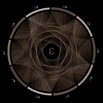 Flow of e #2 by Cristian Vasile