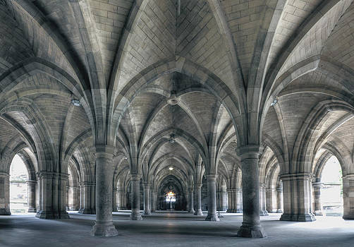 https://render.fineartamerica.com/images/images-profile-flow/350/images-medium-large-5/2-gothic-arches-below-the-bute-hall-of-the-glasgow-university-leander-nardin.jpg