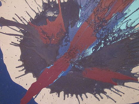 2 by Grant Van Driest