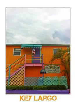 Key Largo by Art by Dance