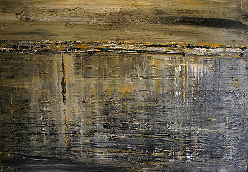 Reflection Series by Dolores  Deal