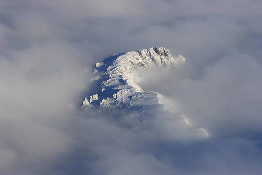 James BO  Insogna - Rocky Mountain High