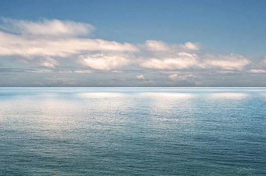 Julie Magers Soulen - Sea Dreams