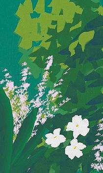 Spring by Alice Butera