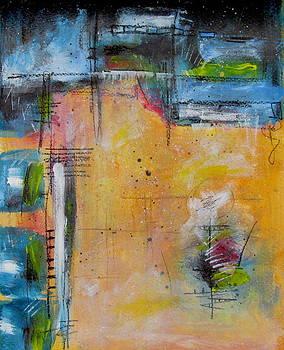 Spring by Nicole Nadeau