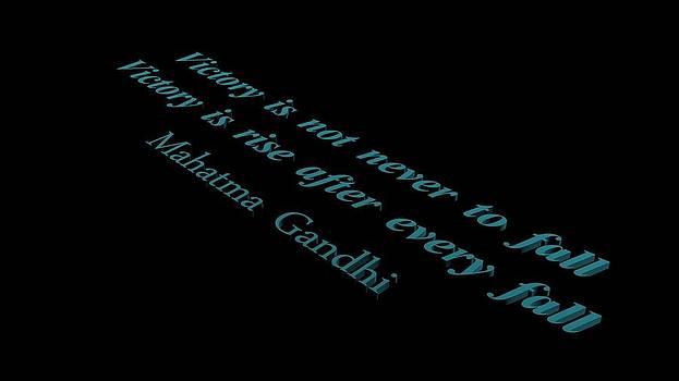 Text by Moshfegh Rakhsha