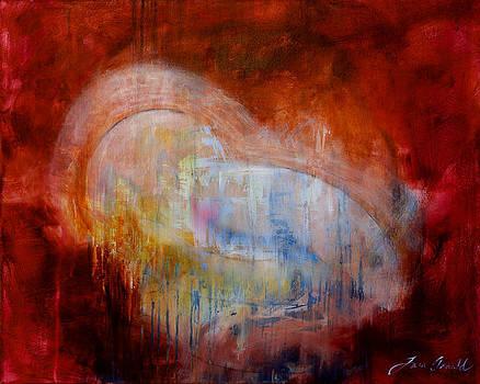 Transition by Tara Arnold