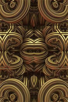 20120331-1 by Lyle Hatch