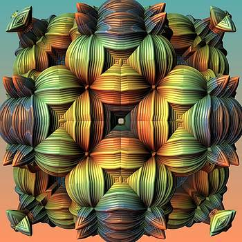 20120622-1 by Lyle Hatch