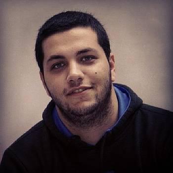 Instagram Photo by Abdelrahman Alawwad