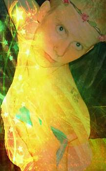 Samantha Radermacher - x