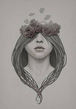 214 by Diego Fernandez