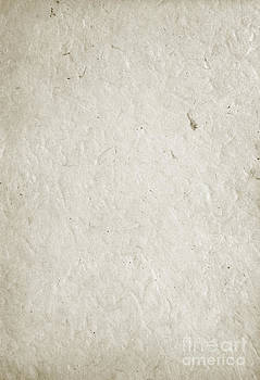 Tim Hester - Aged paper texture