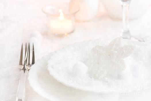 Mythja  Photography - Christmas dinner
