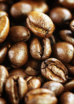 Coffee by Falko Follert
