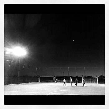 Instagram Photo by Eric Perez