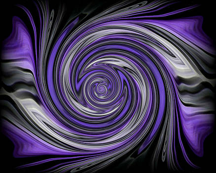 Abstract 114 by J D Owen