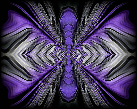 Abstract 73 by J D Owen