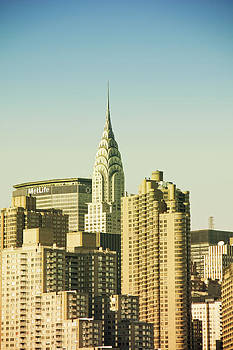 Chrysler Building by Newyorkcitypics Bring your memories home