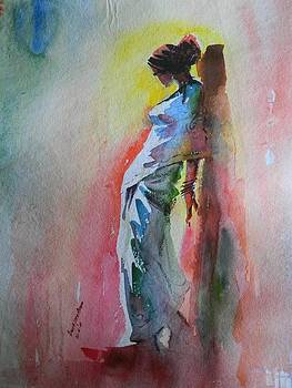 Figure by Anoop S