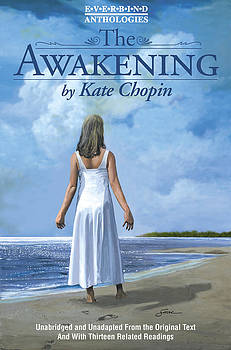 The Awakening by Harold Shull
