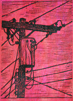William Cauthern - Transformer