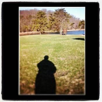 Instagram Photo by Tyson Gravity