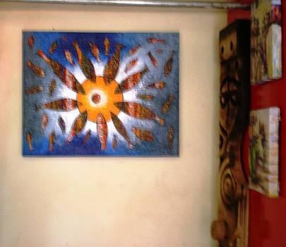 45745 by Karibu