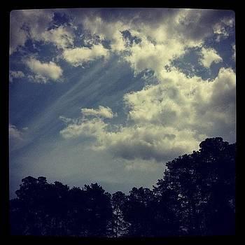Instagram Photo by Kristine Knowlton