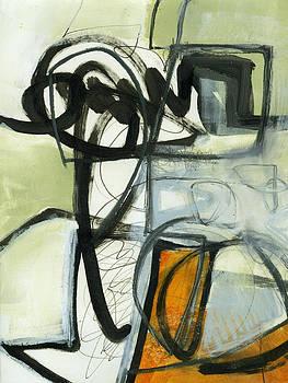 Jane Davies - 5/100