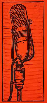 William Cauthern - RCA 77