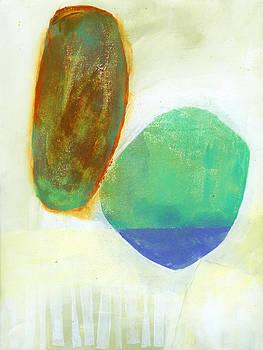 Jane Davies - 54/100