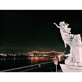 Instagram Photo by Kerri Green