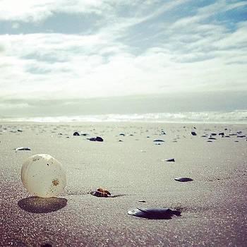 #beach by Eduardo Lemos