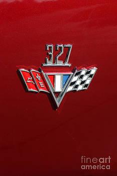 Gary Gingrich Galleries - 67 Malibu Chevelle 327 Logo-0039
