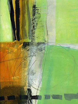 Jane Davies - 69/100
